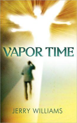 Vapor Time