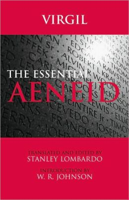 The Essential Aeneid