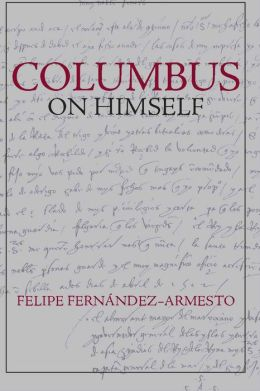 Columbus on Himself
