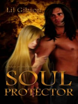 Order of the Mist: Soul Protector