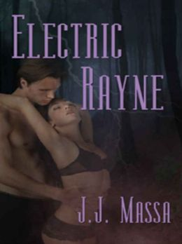 Electric Rayne