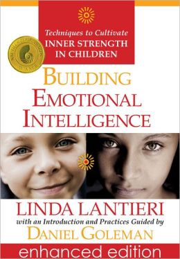 Building Emotional Intelligence (Enhanced Edition): Techniques to Cultivate Inner Strength in Children