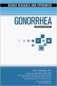 Gonorrhea Second Edition