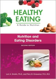 Nutrition and Eating Disorders