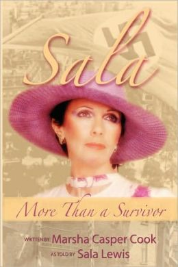 Sala - More Than A Survivor