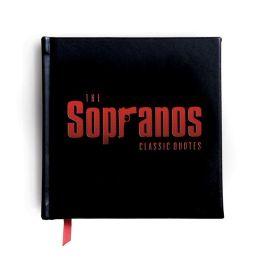 The Sopranos: Classic Quotes