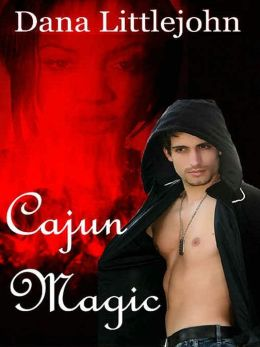 Cajun Magic