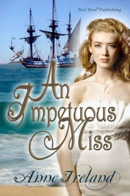 An Impetuous Miss