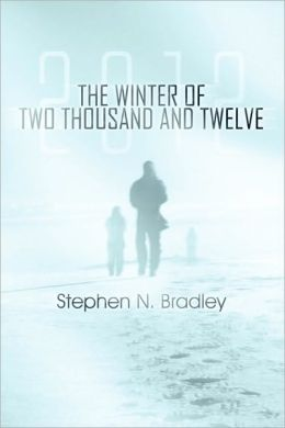The Winter Of Two Thousand And Twelve