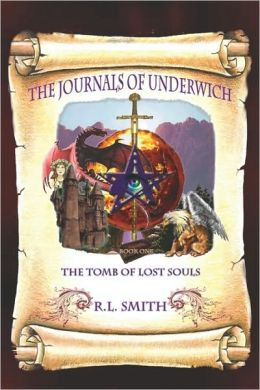The Journals Of Underwich