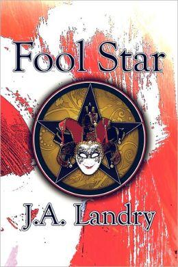 Fool Star