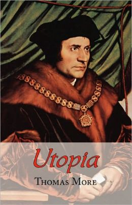 Thomas More's Utopia