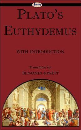 Euthydemus