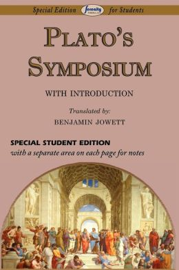 Symposium (Special Edition for Students)