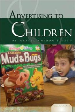 Advertising to Children