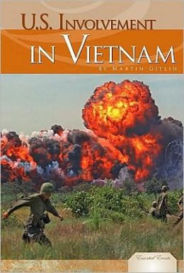 U. S. Involvement in Vietnam