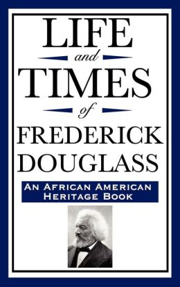 the life and times of frederick ii In 1845 frederick douglass published what was to be the first of his three autobiographies: the narrative of the life of frederick douglass,  at times in his.
