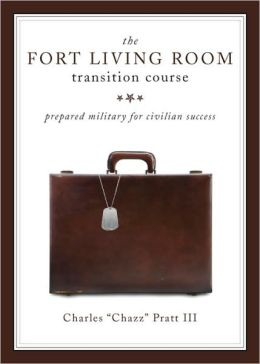The Fort Living Room Transition Course: Prepared Military for Civilian Success