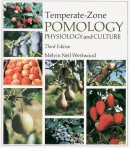 Temperate-Zone Pomology