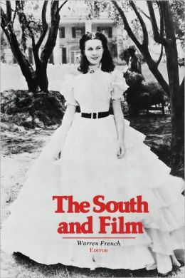 The South and Film