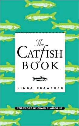 The Catfish Book