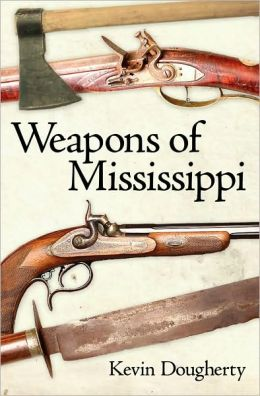 Weapons of Mississippi