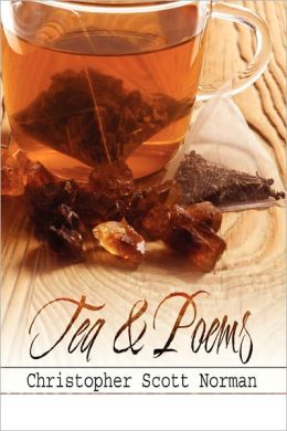 Tea & Poems