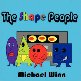 The Shape People