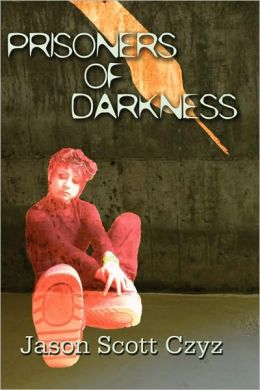 Prisoners Of Darkness