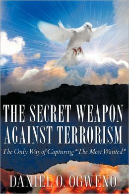 The Secret Weapon Against Terrorism