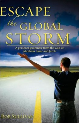 Escape The Global Storm