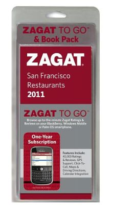 2011 ZTG Pack San Francisco