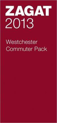 2013 Westchester Commuter Pack
