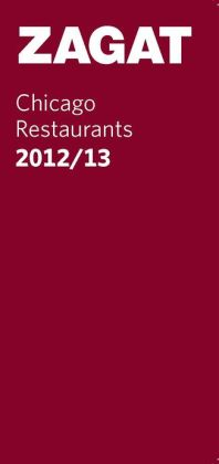 2012/13 Chicago Restaurants