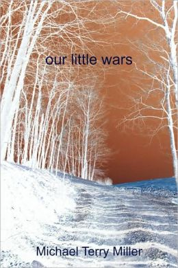 Our Little Wars
