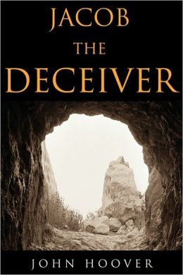 Jacob The Deceiver