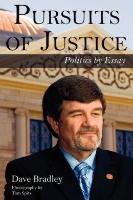 essay-justice game