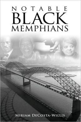 Notable Black Memphians