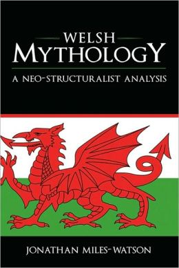 Welsh Mythology