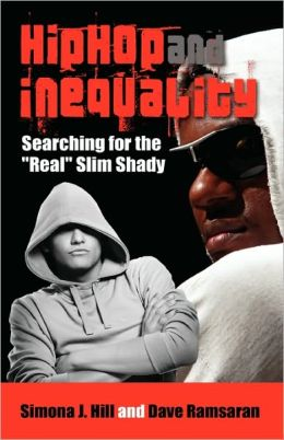 Hip Hop And Inequality