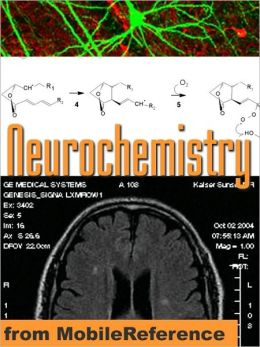 Neurochemistry Study Guide : Membranes And Transport, Ion Channels, Extracellular Signaling, Neurotransmitters & more.