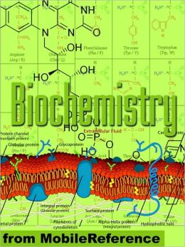 Biochemistry Study Guide: Enzymes, Membranes And Transport, Energy Pathways, Signal Transduction, Cellular respiration, Glycolysis, Krebs/Citric Acid cycle & more.