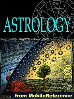 Astrology - Pocket Guide to Western Astrology : Understand personality trends and discover compatibility with other signs in love, business and partnership