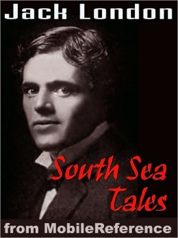 South Sea Tales