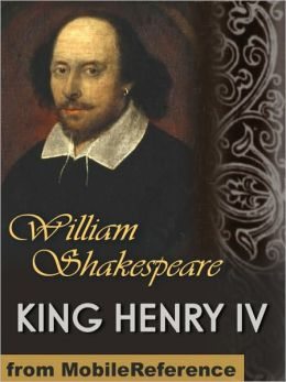 King Henry IV