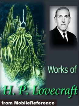 hp lovecraft essayseasy essay accountant  hp lovecraft essays