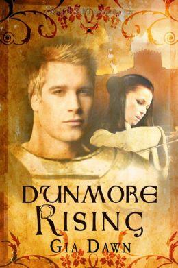 Dunmore Rising