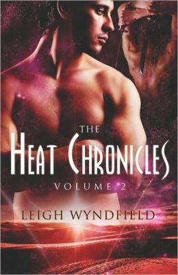 Heat Chronicles, Volume 2