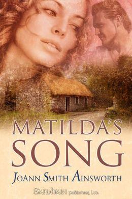 Matilda's Song