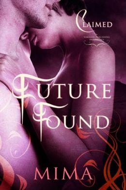 Future Found